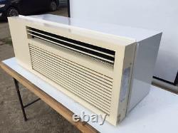 10,500 Btu AIR CONDITIONING CONDITIONER MONOBLOC UNIT HEAT / COOL A+ PLUG IN