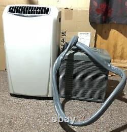 12000 BTU Split Air Conditioner Unit Model GPACU12H