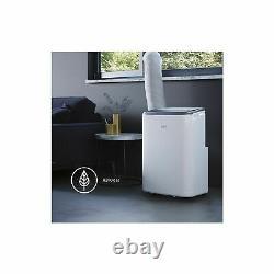 AEG 9000 BTU Portable Air Conditioner ChillFlex Pro