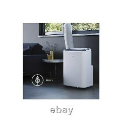 AEG 9000 BTU Portable Air Conditioner for rooms up to 21 sqm ChillFlexPro