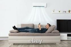 Air Conditioning Multi- Split Systems KFR-53IWithX1c/18000BTU (Indoor unit only)