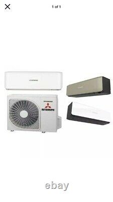 Air Conditioning Unit 12000 Btu- Installation Available