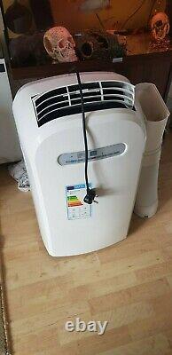 Air conditioners blyss 12000 btu full chill sutton london