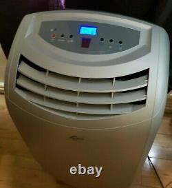 Airforce Portable Air Conditioning Unit 12000 BTU Free Local Delivery