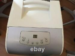Amcor Air Conditioner MF10000E Slim and Compact 8000BTU