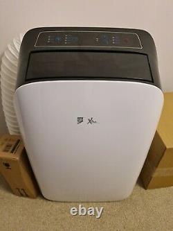 Aspen Ax3000 Portable Aircon Air Conditioner Ax3000 12000 Btu