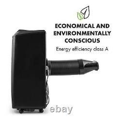 B-Stock Air Conditioner Portable Conditioning Unit 7000BTU 3in1 808W Remote Co