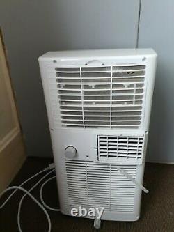 Challenge 5000 Btu Local Air Conditioner