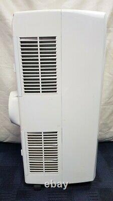 Challenge tc-8061 9000 BTU Compact Portable Air Conditioner with Hose ONLY