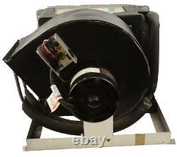 Cruisair Air Handler 16000 Btu Dometic Boat Marine Air Conditioner Blower R22