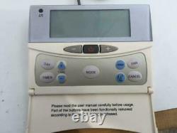 ECO AIR CONDITIONING THROUGH WALL UNIT 3.2 Kw 11,000 btu COOLING & HEATING BNIB