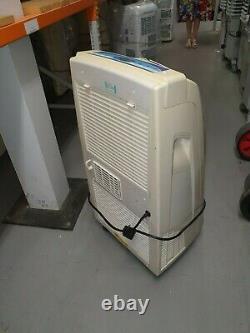 EX-RENTAL Gree KYD-32 Portable air conditioner 3.2kW 11,000 BTU