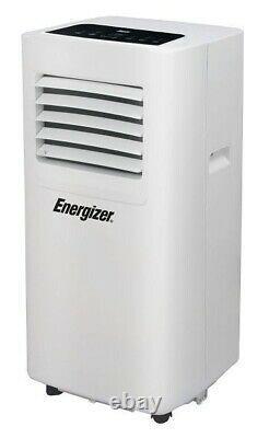 Energizer EZCP7000 Air Conditioner 2050w 7000BTU