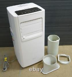 Ex Display Arlec PA0502GB 5000 5K BTU Air Conditioner Aircon Cooler NoBox- White