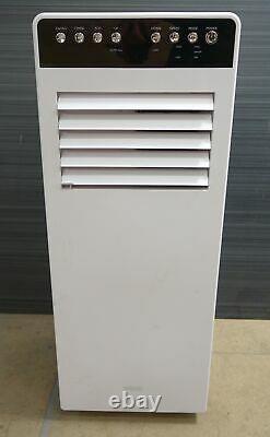 Ex Display Arlec PA1202GB 12K 12000 BTU Portable Air Conditioner Aircon NoBox #3