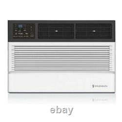 Friedrich 16 Air Conditioner with 5000 BTU Cooling Capacity White