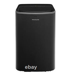Frigidaire 14,000 BTU Indoor Air Conditioner
