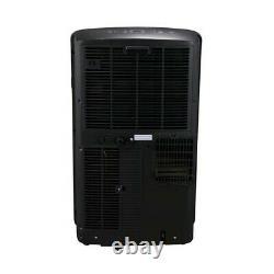 Hisense 10,000 BTU SACC 3 in 1 Portable Air Conditioner