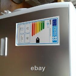 Igenix IG9901 3 in 1 Portable Air Conditioner. 9000BTU. 2000W White