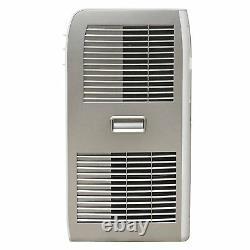Igenix Ig9901 9000btu Portable Aircon Air Conditioning Unit With 2 Year Warranty