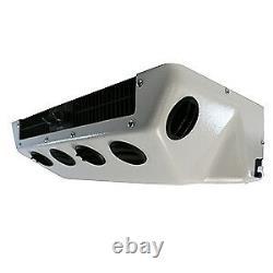 KA-500 Kysor Ceiling mount, Air Conditioner Unit. 29,345 BTU/hr (8,6 kW) 12 volt