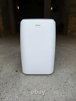 Koolbreeze 18R2 -4 in 1- Heater, Dehumidifier, AC & Fan 18000 BTU RRP£898.95
