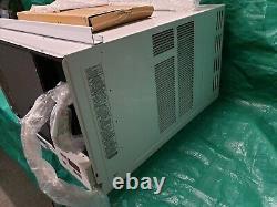 LG 18000 BTU Heat/Cool Window Air Conditioner NEW 1 YEAR WARRANTY