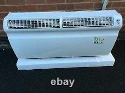 Mata All In One Air Conditioning Unit (MT0501-125C-PDWW) 3.5kw / 12000 BTU