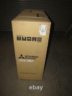 Mitsubishi MY-GL18NA 18,000 BTU Ductless Air Conditioner Condenser- NEW (#3132)