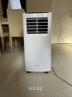 Portable Air Conditioner Air Con Unit 8000 BTU