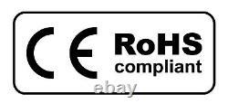 Portable Air Conditioner KYR-45GWithAG- H. New 2020 Model. 14000 BTU Unit