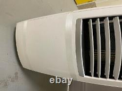 Portable air conditioning unit 8000BTU New from Homebase