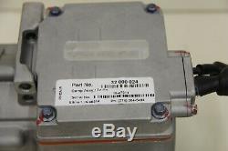 ProAIR 12V DC Air Conditioner A/C Compressor 7300 BTU/hr Benling DM18A7 AC