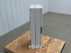 Rittal SK 3304540 Vertical Mount Enclosure Air Conditioner 3620 BTU 460V R134a