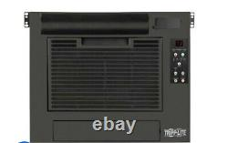 TRIPP LITE COOLING SRCOOL7KRM Rackmount Unit Air Conditioner 7K BTU