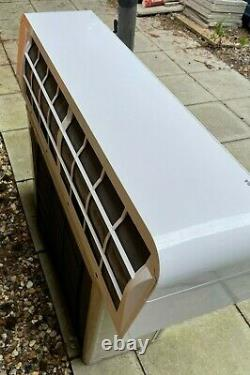 Toshiba RAV-RM561KRTP-E 5KW 18000 BTU Home Air Conditioning Heater System R32