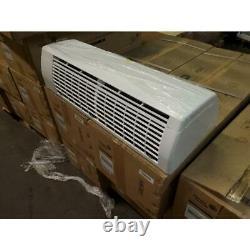 York Dcmf09nwm42q1a 9,000 Btu Indoor Mini-split Air Conditioner, 16 Seer R-410a