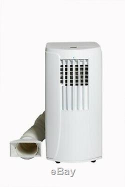 12 000 Btu Portable Unité Climatisation Blu Par Gree Gratuit Next Day Del