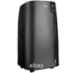 14000 Btu Delonghi Climatiseur Assez Portable 2 Ans Garantie