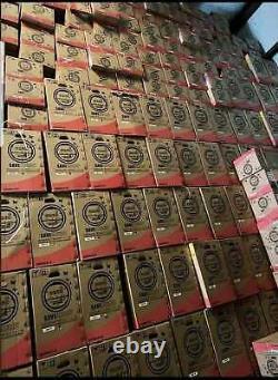 18 000 Climatiseur Sans Conduit Btu, Pompe À Chaleur Mini Split 220v 1,5 Tonne Avec/kit
