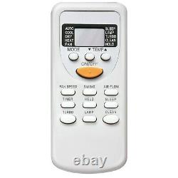 24000 Btu Slim Ceiling Cassette Air Conditioner 7.1kw Avec Heat Pum Eiq-ssrfc24k