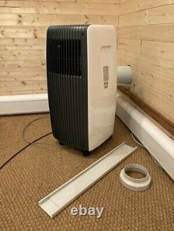 Air Conditionné Centre Climatiseur Mobile 9000 Btu Unité Kyr25co/x1c-m
