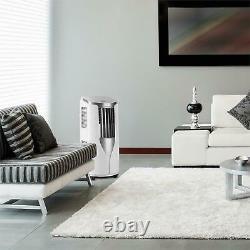 B-stock Air Conditioner Portable Conditioning Unit 7000btu 2.6kw Remote Ener