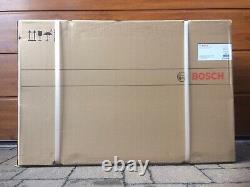 Bosch Climate 5.3kw 18084 Btu Chauffage/refroidissement Unité De Climatisation À Fente Unique