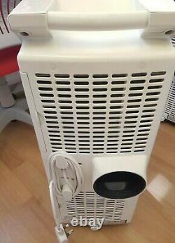 Climatiseur Amcor Mf10000e Slim And Compact 8000btu
