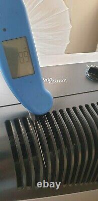 Climatiseur Bosch A/c Conconditionné Unité De Conditionnement Btu Portable Climatisation