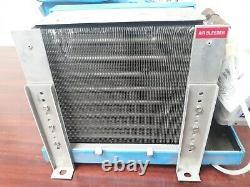 Climatiseur Marin Aqua Air Wcw-07c, 7k Btu, 60hz, 230v