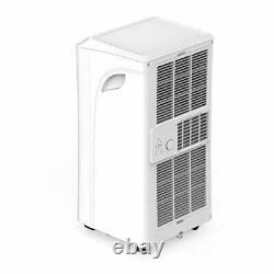Climatiseur Portatif Vida 5000btu 3 En 1 Climatisation, Refroidisseur D'air, Dehum