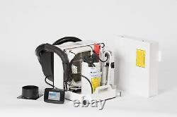 Conditionneuse D'air Marine Webasto Climatiseur Fcf Platinum 10 000 Btu 230 V