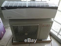 Costcool Ductless Mini Split Climatiseur Avec 12 000 Btu Energy Star